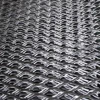 Алюминиевый лист ПВЛ